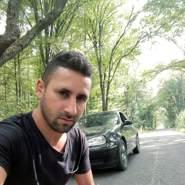 gabeluu's profile photo
