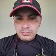 carlosc3332's profile photo
