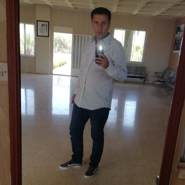maanr15's profile photo