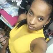 daimelisag963281's profile photo