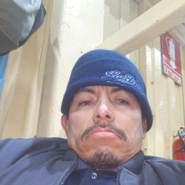 marcosm380526's profile photo