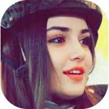 hananh273_Al Jizah_Kawaler/Panna_Kobieta