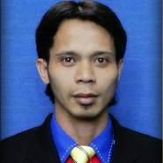 keyms_easy's profile photo