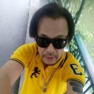 user_mk0468's profile photo