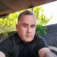 richardalfredomedina's profile photo