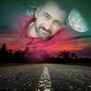 ruzgarc18's profile photo