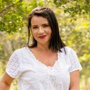 erinilsem's profile photo