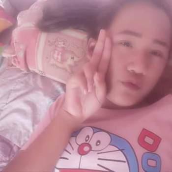 useruyrx805_Krung Thep Maha Nakhon_Свободен(-а)_Женщина
