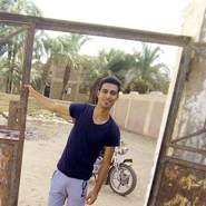 shb2024's profile photo