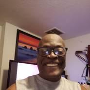 glouis57's profile photo