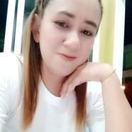 annyn60's profile photo