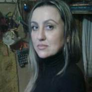 natalie_06's profile photo