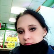 albinas714741's profile photo