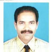 chandsab's profile photo