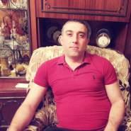 arsenh632269's profile photo
