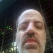 pablogarcia71's profile photo