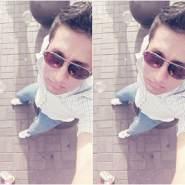 carlosh858740's profile photo