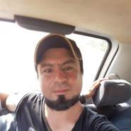 dariob230's profile photo