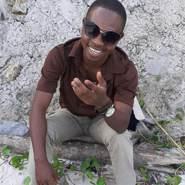williamwanje's profile photo