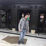 ahmed207915's profile photo