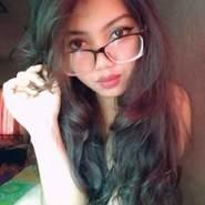 kumarik311155's profile photo