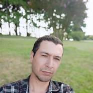 albarorodriguez30's profile photo