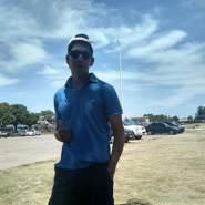 soy_david1's profile photo