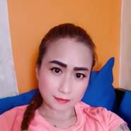 user_anqpe13's profile photo