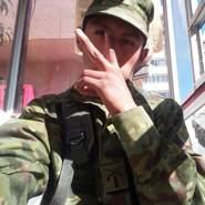sebasv851941's profile photo