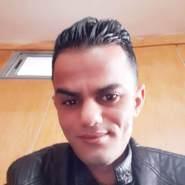 sabribenahmed's profile photo