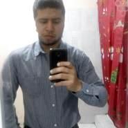 eddyp39's profile photo