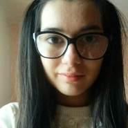 anastasijaa308010's profile photo