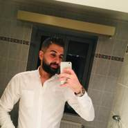 mohamadd561291's profile photo