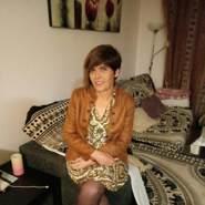 mercedesaguileraberm's profile photo