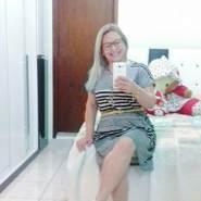 isabel2399's profile photo