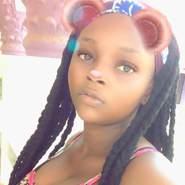 jessicap860287's profile photo