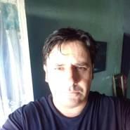 marcelop823221's profile photo