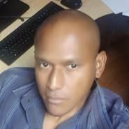 hendrix408327's profile photo
