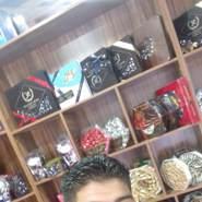 basils29's profile photo