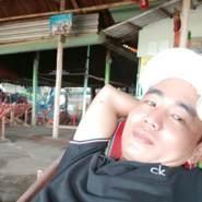 giangh355547's profile photo