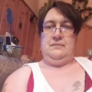 karoline954835's profile photo