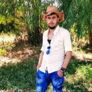 shhor53's profile photo