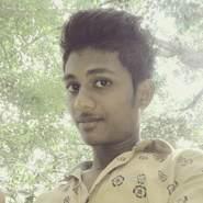 chamikaad's profile photo