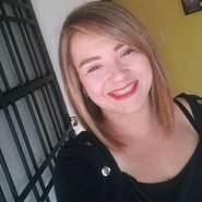 margretdlacruz's profile photo
