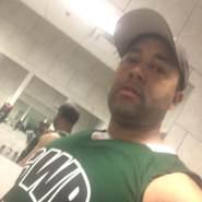 rone323's profile photo