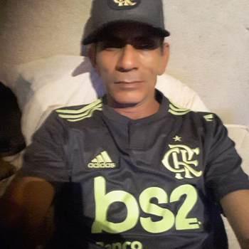 jodip63_Rio De Janeiro_Libero/a_Uomo