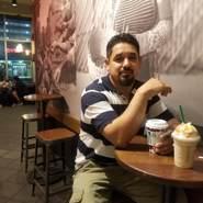 fernandom1855's profile photo