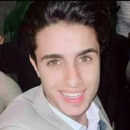 hosamm857581's profile photo