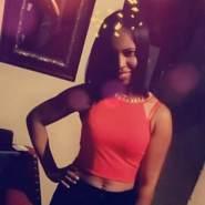 Yaquira_08's profile photo