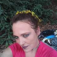 jadepearl's profile photo